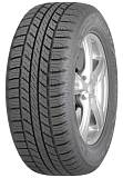 Шины GOODYEAR WRL HP All Weather